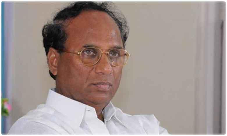 Kodela Siva Prasada Rao suicide case, కోడెల చివరి కాల్ చేసింది అతడికే.. ఎంతసేపు మాట్లాడారంటే..!