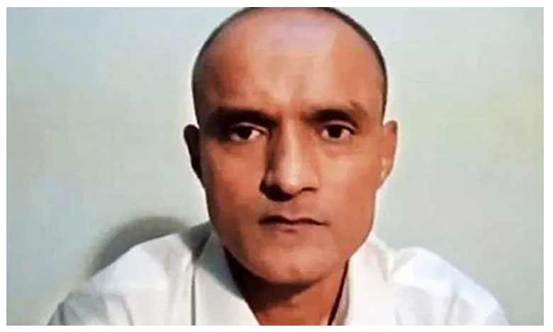 Pak To Provide India Consular Access To Kulbhushan Jadhav Tomorrow