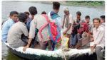 Monsoon 2019, తిరుమలలో కుండపోత వర్షం: ఇక్కట్లలో భక్తులు