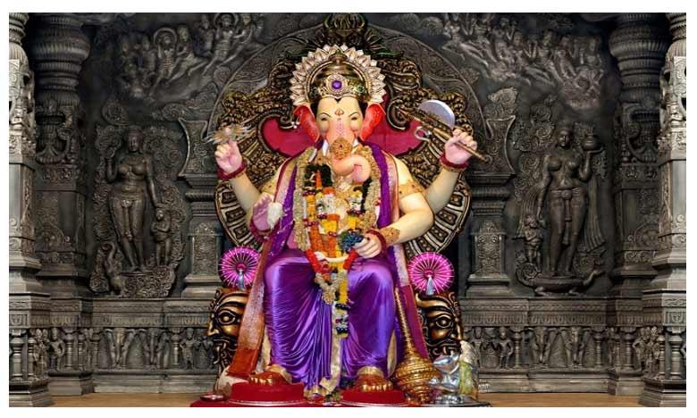 Happy Ganesh Chaturthi 2019: History, Importance and Rituals of Vinayaka Chavithi