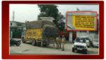 Madhya Pradesh: High alert over possible presence of Afghan-origin terrorists in Jhabua, మధ్యప్రదేశ్లో ఉగ్ర కలకలం.. హైఅలర్ట్..