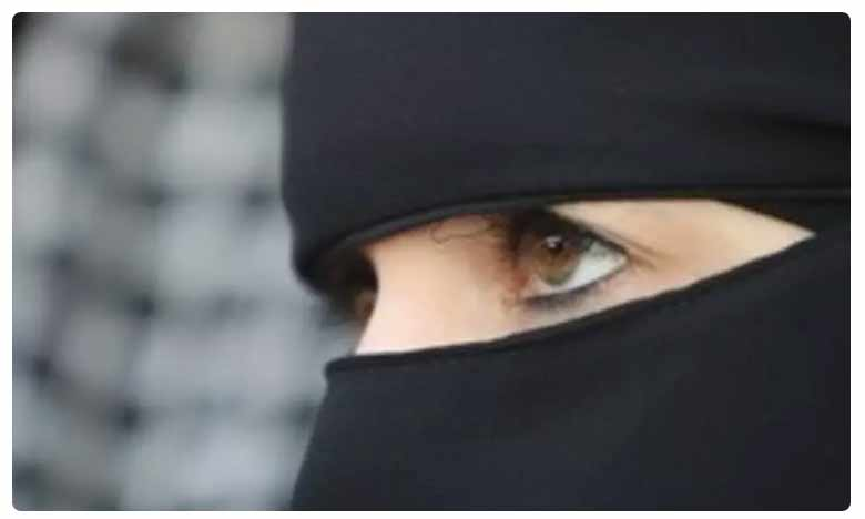 Woman files love jihad case against her husband in Hyderabad