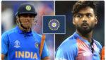 Will Consider Rohit Sharma As Test Opener Says MSK Prasad, రాహుల్పై వేటు.. రోహిత్కు చోటు!