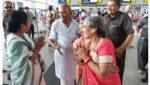 Pakistan to charge Kartarpur pilgrims  as service fee, కర్తార్పూర్ కారిడార్ సర్వీస్ ఛార్జ్ 20 డాలర్లు!