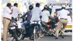 New Motor vehicle Act 2019, ఈ జరిమానాలతో  రోడ్డు ప్రమాదాలు తగ్గుతాయా?