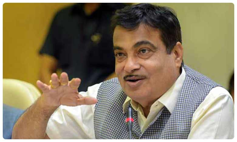 Nitin Gadkari Says Govt Has No Intention Of Banning Petrol Or Diesel Vehicles