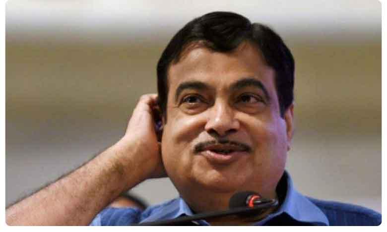 Even I Have Paid Fine For Speeding: Says Nitin Gadkari, అయ్యోరామా.. గడ్కరీకీ ఫైన్ల బాదుడు తప్పలేదుగా..
