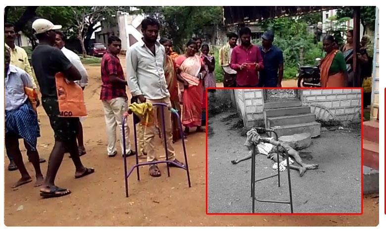 Bhumana Karunakar Reddy, మంత్రి పదవి పై చూపు..? : భూమన కరుణాకర్ రెడ్డి