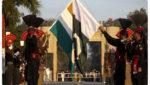 Actor Prakash raj Jammukashmir tour, కశ్మీర్ టూర్లో.. ప్రకాశ్ రాజ్