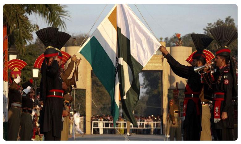 Jaishankar said that Pakistan-Occupied Kashmir was a part of India, 'పీవోకే' లొల్లి..పాక్ వర్రీ..తిప్పికొట్టిన భారత్!