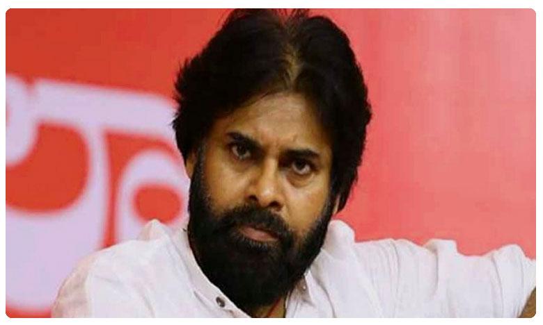 Will Pawan Kalyan work with Congress in future in Telangana?, కాంగ్రెస్కు దగ్గరవుతున్న జనసేనాని..!