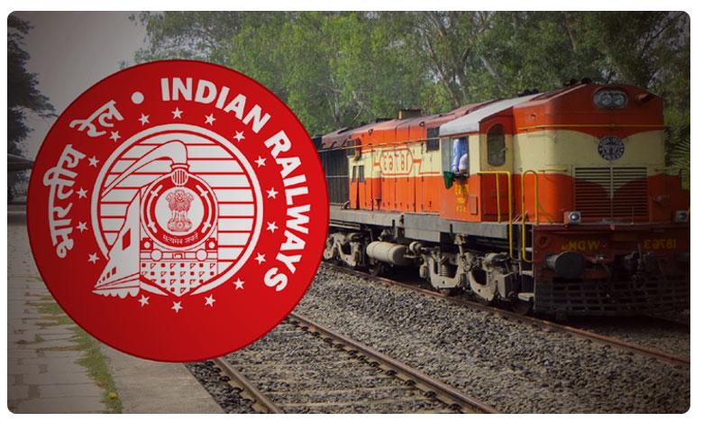 Bonus Bonanza For Indian Railways Employees! Modi Government Approves Bonus Ahead Of Dussehra and Diwali