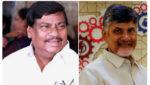 Janasena Chief Pawan Kalyan, నేడే అమరావతికి పవన్ కళ్యాణ్.. పార్టీ ఓటమిపై నేతలతో సమీక్షలు!