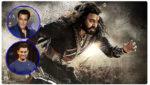 Theatrical business of Sye Raa movie closed in Telugu states, Sye Raa: ముగిసిన థియేట్రికల్ బిజినెస్.. చిరు స్టామినాకు ఇది మరో నిదర్శనం