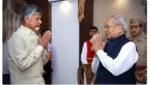 TDP Former MP Shiva Prasad Indisposed, టీడీపీ మాజీ ఎంపీ శివప్రసాద్కు అస్వస్థత..