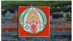 KCR not afraid of leaders joining BJP, బీజేపీలోకి చేరికలు.. అంతా మన మంచికే అంటోన్న కేసీఆర్..?