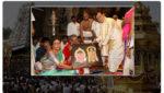 Putta Sudhakar Yadav, రాజీనామా చేయను.. కావాలంటే బోర్డును రద్దు చేసుకోండి: పుట్టా