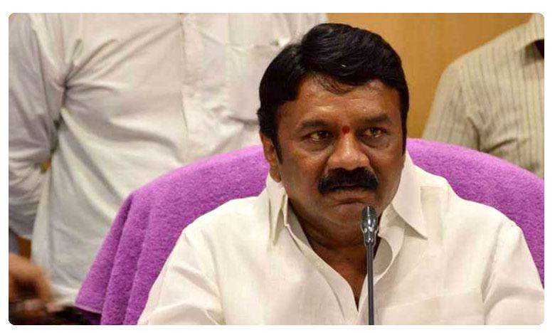 Telangana Government Gives Shock To Online Ticketing Apps, బ్రేకింగ్: బుక్ మై షో, పేటీఎంలకు కేసీఆర్ షాక్.. ఇకపై టిక్కెట్లకు..