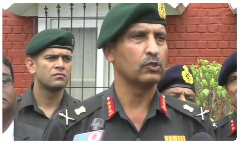 Army Warns of Possible Terror Attack in South India After Boats Found Abandoned at Sir Creek, దక్షిణ భారత్కు ఉగ్రముప్పు… ఆర్మీ హెచ్చరిక!