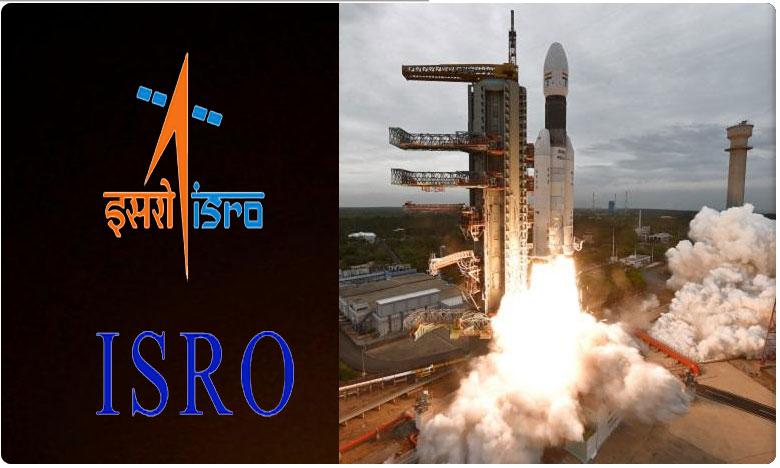 Chandrayaan 2 Vikram Lander Updates, చంద్రయాన్ 2 సక్సెసా..? ఫెయిలా..?