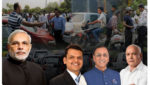 New Vehicle Act Updates, వాహనదారులకు ఊరట.. చలాన్ల ఫైన్లు తగ్గించుకోవచ్చన్న గడ్కరీ