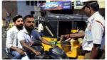 Highest Challan Under New MV Act Comes From Odisha, లైసెన్స్ లేదని.. ట్రక్కు డ్రైవర్కు రూ. 86వేలు ఫైన్