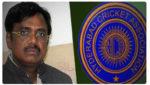Komatireddy Raj Gopal Reddy, బీజేపీ వైపు.. రాజగోపాల్ రెడ్డి చూపు