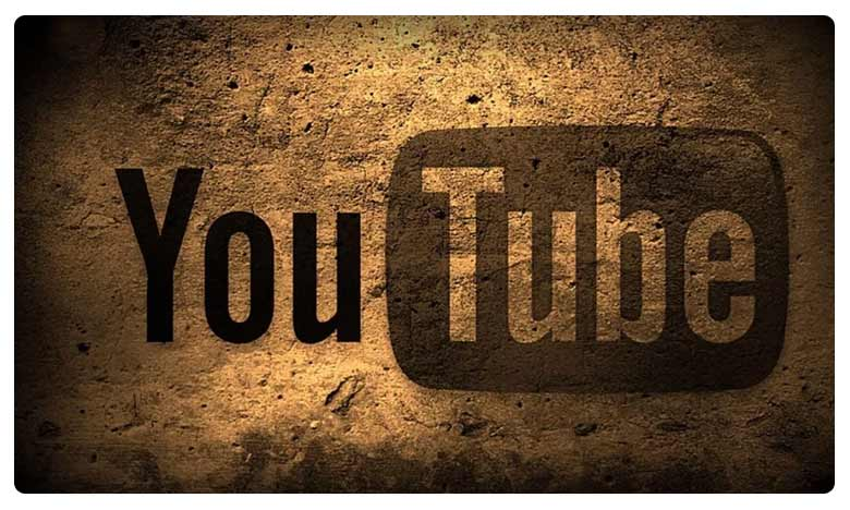 YouTube to invest in growing learning content across Indian languages