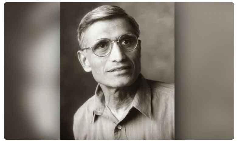 Satya Nadella's father BN Yugandhar passes away at the age of 82