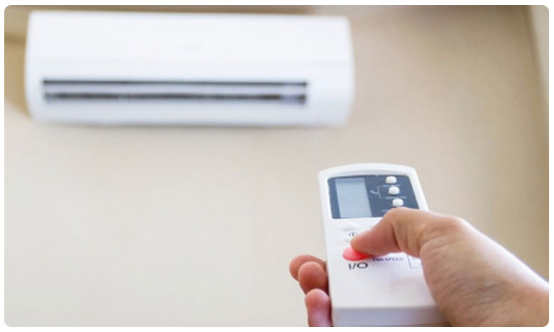 Side Effects And Benefits Of Using Air Conditioner(AC)