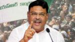 Tdp chief Chandrababu speaks about Revers elections, అలా అయితే మూడేళ్లలోనే ఎన్నికలు : చంద్రబాబు
