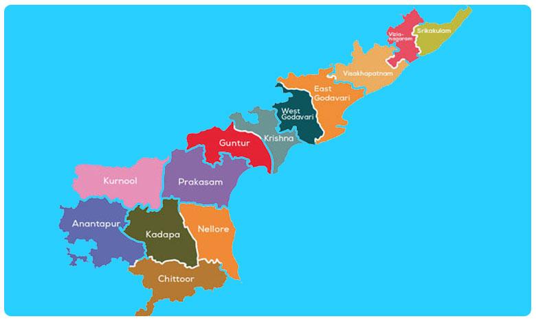 TV9 Telugu: Breaking News in Telugu, AndhraPradesh