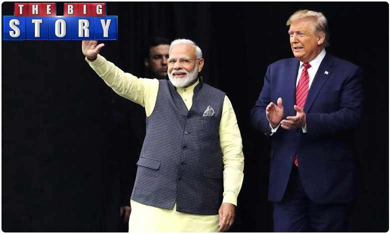 """, """"రోబో 2.o"""" మూవీ రివ్యూ"""