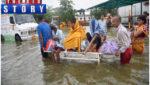 UP woman given triple talaq after asking for Rs 30 to buy medicines, మందుల కోసం రూ. 30 ఇవ్వమంటే.. తలాక్ చెప్పేశాడు!