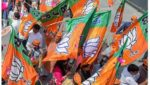 Congress leader Sampath Fires on TPCC Chief, హస్తంలో చిచ్చురేపిన యురేనియం..!