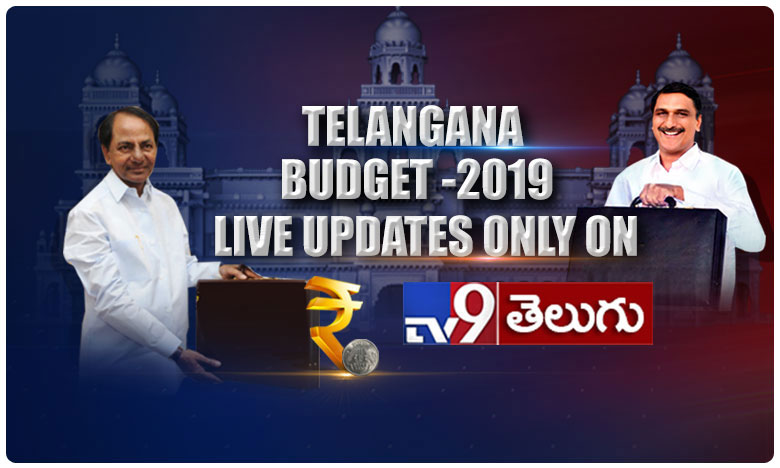 top 10 news of the day 23082019, టాప్ 10 న్యూస్ @ 10AM