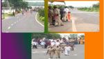 TDP Leaders House Arrest Over Palnadu Politics