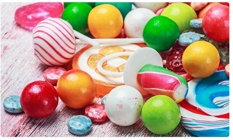 Dangers of artificial sweeteners confirmed
