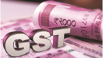 gst council meets next friday tax rate cut to hinge on revenue position