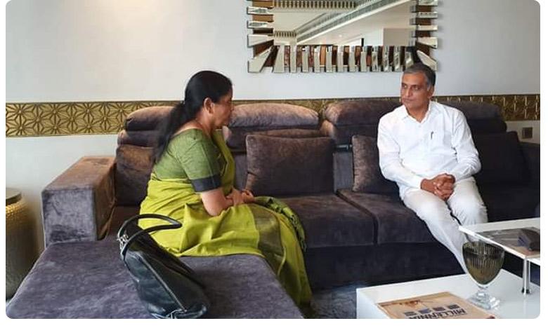 Rakul Preeth Singh, 'రకుల్ ప్రీత్ సింగ్' న్యూ ఫొటోస్