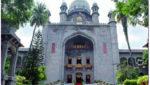 Huzurnagar bypoll Teenmar Mallanna files pitetion in High court, హుజూర్నగర్ బైపోల్ :  హైకోర్టులో హౌస్ మోషన్ పిటిషన్