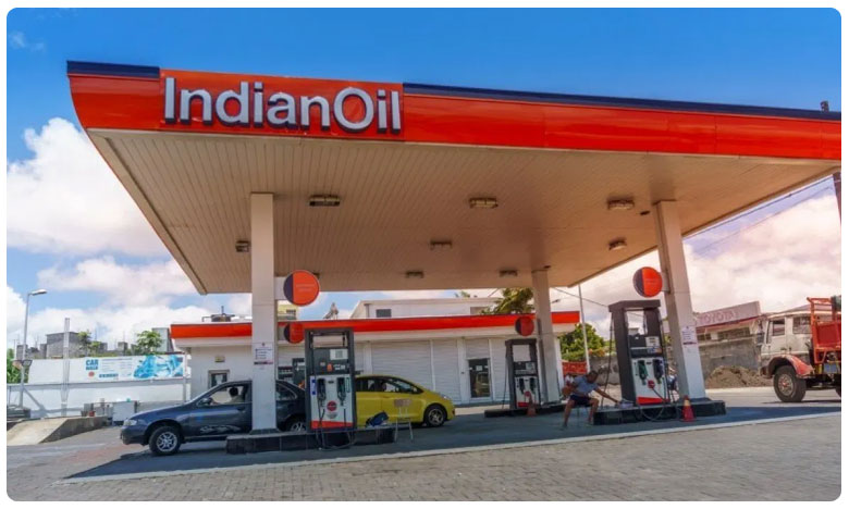 Indian Oil Citi Platinum Fuel Credit Card Users Can Get Upto 71 Litres Petrol Free For One Year