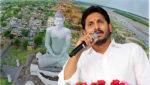 Delhi High court orders to cetral Governmet on curreption in Palavaram project, పోలవరం అవినీతిపై విచారణ జరపండి… ఢిల్లీ హైకోర్టు ఆదేశాలు