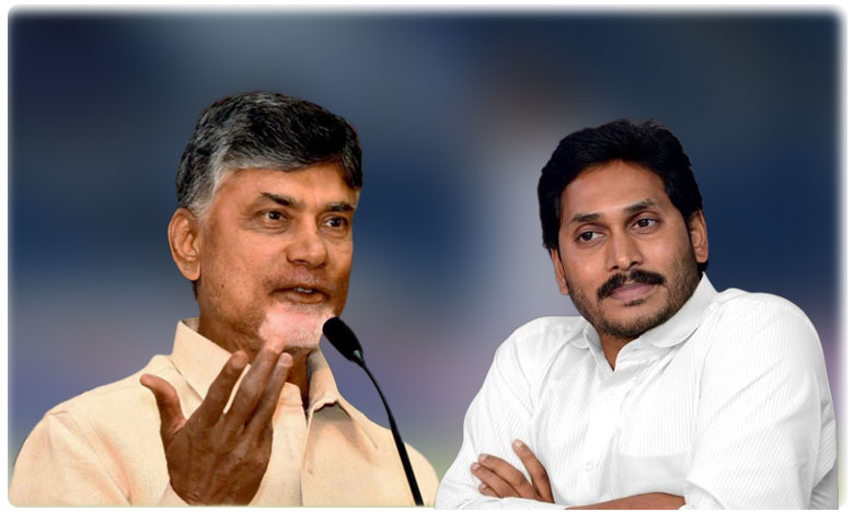 YSRCP Rebel leader Donnu Dora joins TDP
