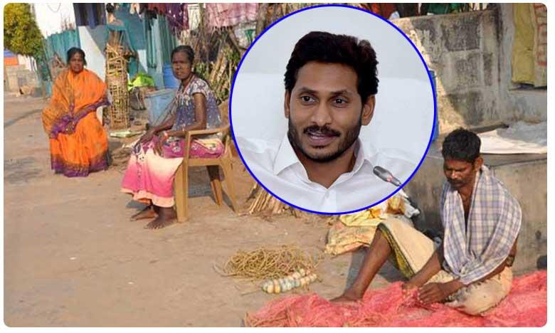 Andhra Pradesh to set up kidney research centre in Srikakulam