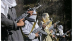 Jaish-e-Mohammed threatens to blow up railway stations and temples in 6 states by October 8