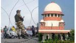 Yechury moves SC for production of detained CPI(M) leader Tarigami, నిర్బంధంలో సీపీఎం నేత.. సుప్రీంకు సీతారాం ఏచూరి!