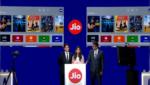 Jio Fiber broadband launch today, నేడే జియో ఫైబర్ లాంఛింగ్.. ప్రత్యేకతలేవంటే..!