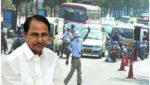 Telangan-Motor-Vehicle-Act
