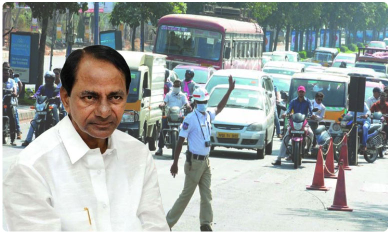 Telangan-Motor-Vehicle-Act